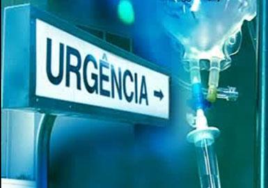 ARS-Norte alarga horários em centros de saúde devido à gripe  Urgencia