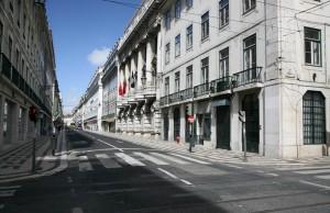 lisban-rua-ouro
