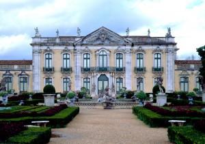 palacio_queluz