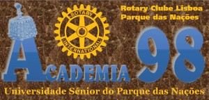 Academia 98