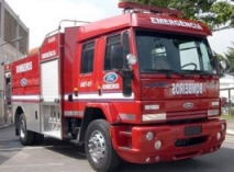 camião-dos-bombeiros-31