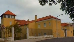 tn_Bedeteca_Municipal_de_Lisboa