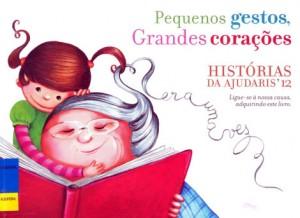 Histórias-da-Ajudaris-2012