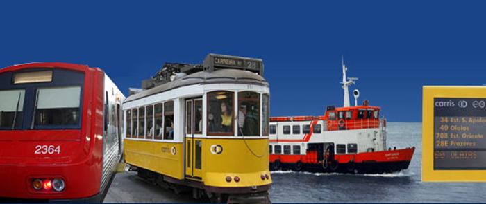 asaber_transportes-publicos