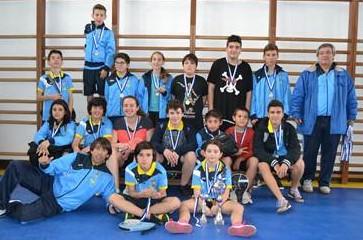 resized_Torneio ténis de mesa ADCEO (19)