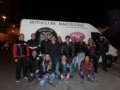 resized_Clube de Motorizadas de Lisboa - sem-abrigo (5)