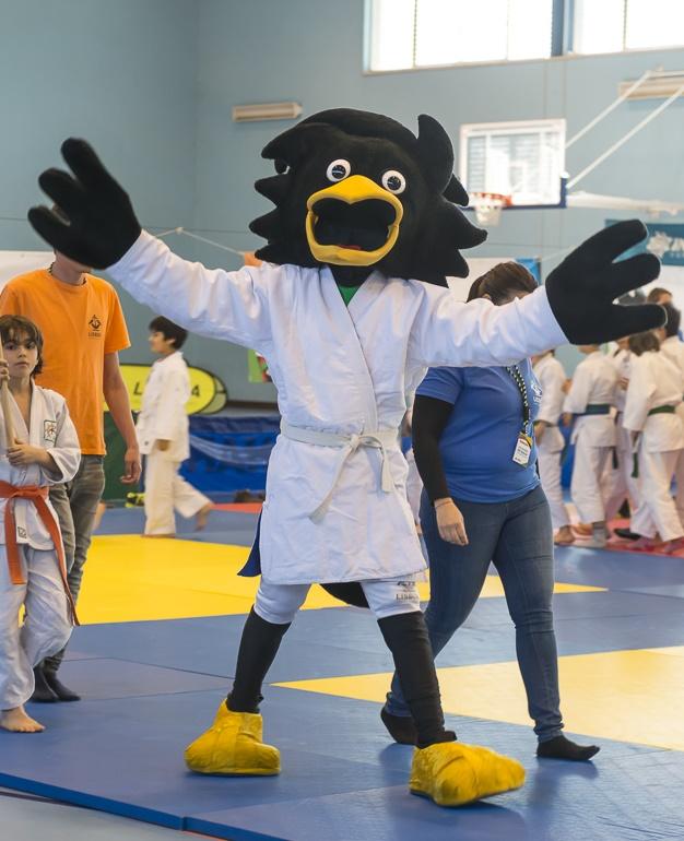 _ASR9190_Olisipiadas-_Judo