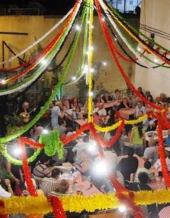 Festas-de-Lisboa-formatada