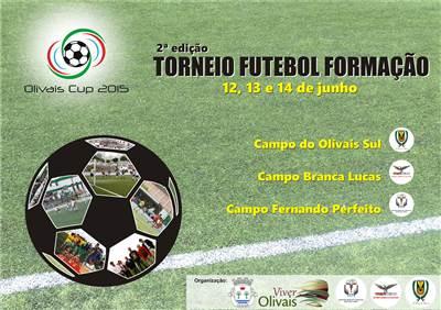 resized_Cartaz Olivais Cup 2015 - facebook
