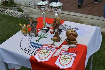 resized_Olivais Cup 2015 - finais (21)