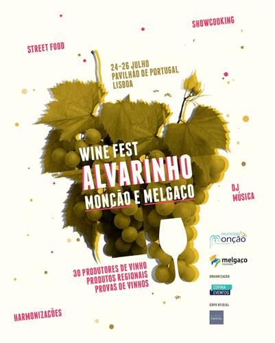 resized_alvarinho wine fest