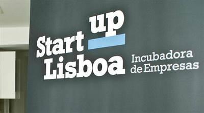 resized_startup lisboa