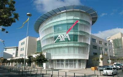 resized_edificio axa