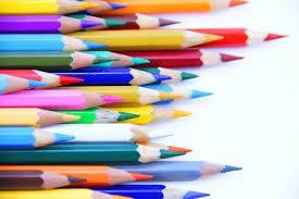 resized_lápis