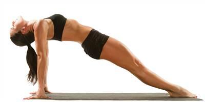 resized_pilates