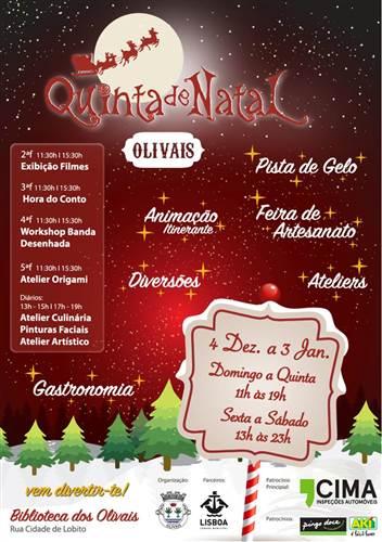 resized_quinta de natal