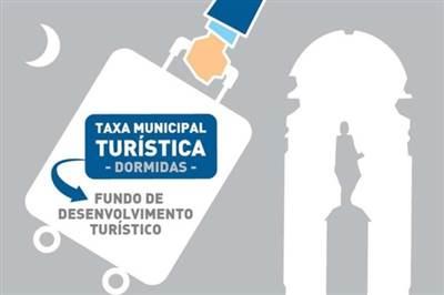resized_taxa tusistica