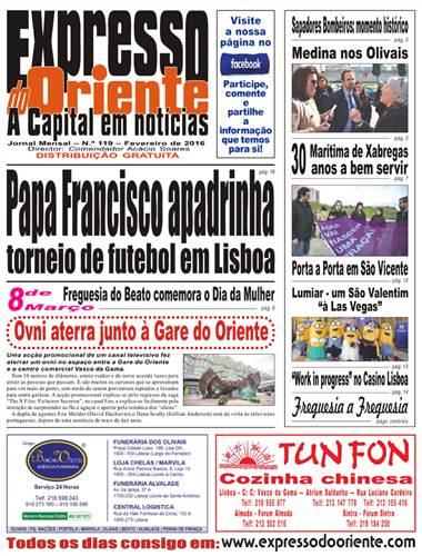 resized_EdoO FEVEREIRO 2016net