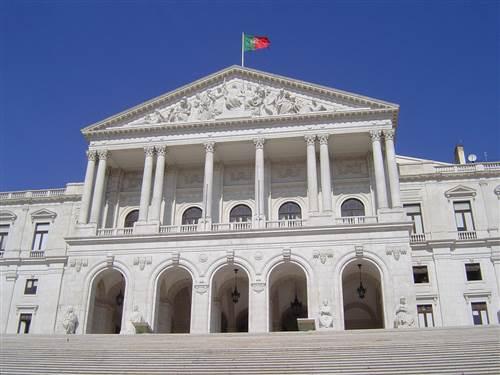 resized_Palácio_São_Bento