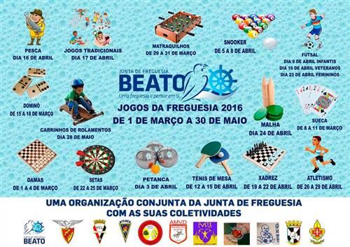 resized_jogos freguesia beato
