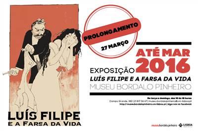 resized_prolongamento luis filipe
