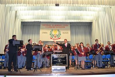 resized_Concerto Primavera SFUCO (2)