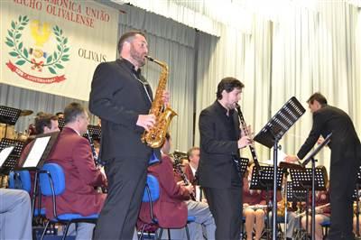 resized_Concerto Primavera SFUCO (8)