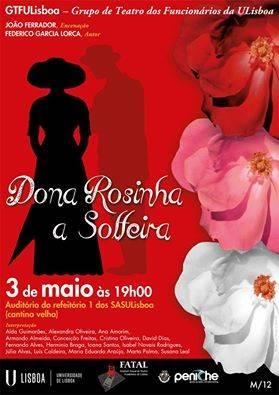 resized_dona rosinha solteira