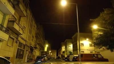 resized_iluminação pública