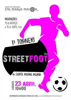 resized_torneio street foot sta maria maior