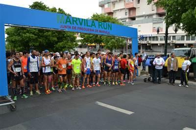 resized_Marvila Run (10)