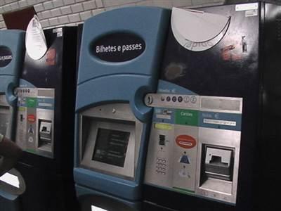 resized_bilheteira-metro
