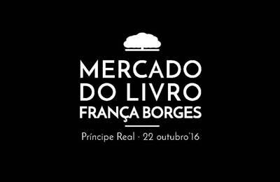 resized_mercado-do-livro-franca-borges