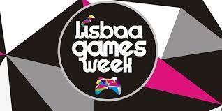 resized_lisboa-games-week